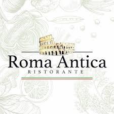beautiful kosher italian restaurant opens in panama roma antica