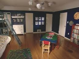 Boys Bedroom Themes by 38 Best New House Boys Room Images On Pinterest Boy Bedrooms