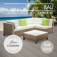 Bali Wicker Outdoor Furniture by Outdoor Bali Outdoor Furniture Rattan Frightening Picture