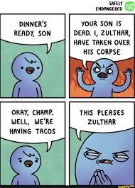Funny Comics Memes - pin by christina jordan on super pinterest comic memes and humour