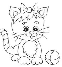 blog devoted coloring pages hope