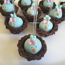 easter cakepops 380 best easter cake pops balls images on easter