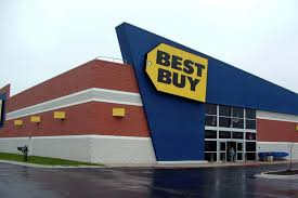 will best buy offer black friday deals available online best online shopping sites for christmas 2016