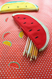 pencil bag best 25 pencil bags ideas on diy crafts pencil
