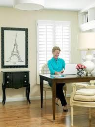 home office space 20 ways to create a home office space midwest living