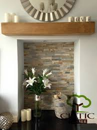Wooden Shelves Pics by The 25 Best Mantel Shelf Ideas On Pinterest Mantle Shelf Faux