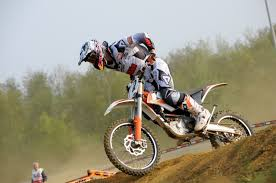 motocross race videos stefan everts won first ktm electric offroad race w videos