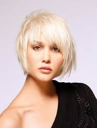 hair cuts for women long hair 26 long short bob haircuts for fine hair 2017 2018
