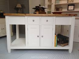 oak kitchen island units kitchen island painted kitchen units oak kitchen islands for sale