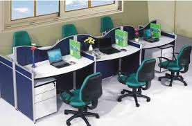 cool office desks office desks with partitions example yvotube com
