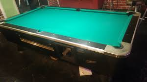 4 in 1 pool table refurbished used pool tables for sale in singapore