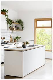 86 best kitchen images on pinterest kitchen ideas kitchen