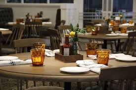 West Palm Beach Patio Furniture by West Palm Beach The Regional Kitchen And Public House Eat Palm