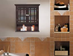 wall mounted bathroom cabinets eo furniture