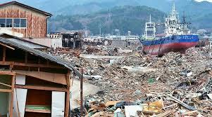 earthquake update japan travel news earthquake and tsunami of march 11 2011