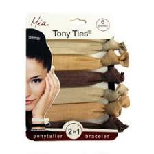 hair elastics hair elastics hair bands elastic hair bands hair ties elastic