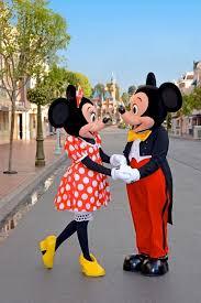 Minnie Mickey Halloween Costumes 20 Mickey Minnie Costumes Ideas Mickey