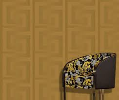 versace home greek key wallpaper 4 colourways u2014 home decor