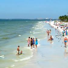 vacations for families in ft myers florida usa today