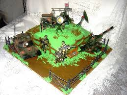 army birthday cake ideas 28 images 17 best ideas about army