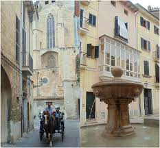top 10 things to do in mallorca mallorca travel guide
