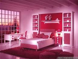 pink and black bedroom ideas pink and black bedrooms medium size of bedroom hot pink black