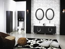 ultra modern italian bathroom design arafen