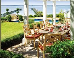 Patio Furniture Superstore by 48 Best Gloster Patio Furniture Images On Pinterest Furniture