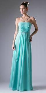 mint dresses for women discountdressshop com