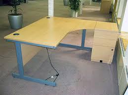 Used Office Desks Uk Used Office Desks Damescaucus