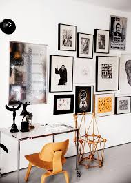 Potato Chip Chair Design Icons Potato Chip Chair 79 Ideas