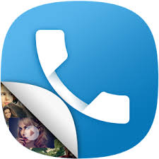 vault apk dialer vault i hide photo app os 11 phone 8 apk android