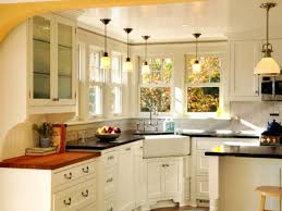 Corner Kitchen Cabinet Sizes Kitchen Corner Sink Kitchen And 37 Corner Sink Kitchen Corner