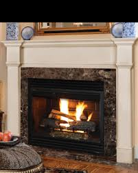 richmond mantel no 550 by pearl mantels 278 00 2 3 day delivery