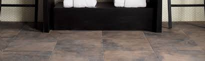 ceramic tile care and cleaning carpet laminate hardwood