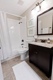 brown and white bathroom ideas 35 grey brown bathroom tiles ideas and pictures