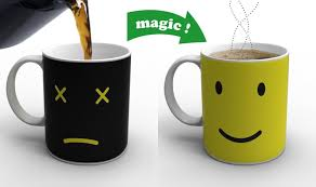 interesting mugs 10 clever mugs that make your morning a little more fun aol