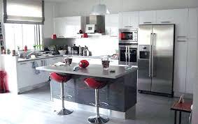 idee cuisine facile idace amacnagement cuisine cuisine solutions jessup md