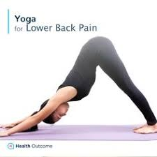 inversion table for lower back pain inversion table for lower back pain inversion therapy involves