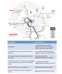 Rtd Denver Light Rail Schedule Rtd Travel Tips Arapahoe Libraries