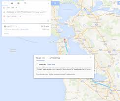 Maps Google Com San Jose by Android Google Maps Passing Multiple Destinations Stack Overflow