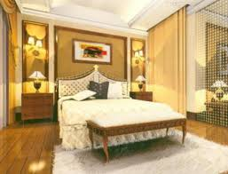 Rustic Bedroom Set Plans Country Bedroom Comforter Sets White Bedroomimposing Furniture