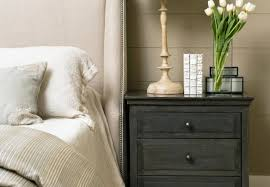 Tall Bedside Tables by Table Bedside Tables Beautiful Tall Bedside Table Best 25