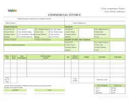 12 paid invoice template download sample invoice sample long