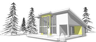 tiny houses with northern michigan style by beag haus mynorth com