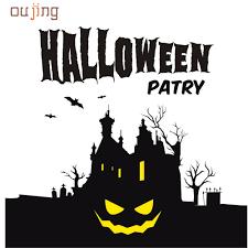 window clings halloween halloween window sticker promotion shop for promotional halloween