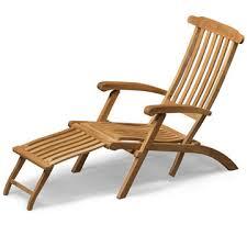 Teak Deck Chairs Skagerak Steamer Beach Chair Sun Lounger Test Category Outdoor