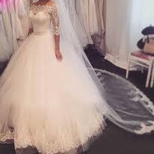 brautkleid aus china china wedding gown china wedding gown manufacturers