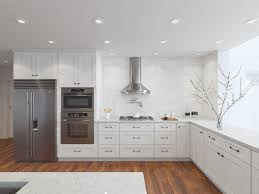 gray shaker kitchen cabinets shaker kitchen cabinets the rta store