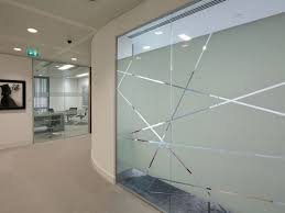 frosted glass office door 306 best window film privacy frosted images on pinterest